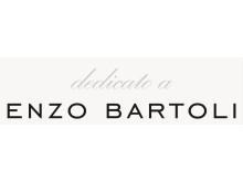 Enzo Bartoli