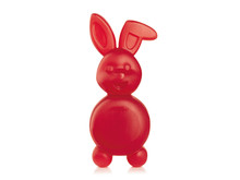 eps_jpg_1092610_2_STRAWBERRY BUNNY SOAP 50G AOX_SILV_PCK_INNEOPS067
