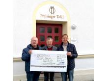 Spendenscheck_Tafel-Freising_Web