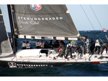 Team Stenungsbaden Yacht Club
