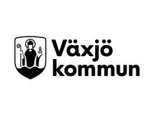 Växjö kommun ny logotyp