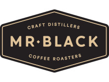 Mr Black Logo-2017