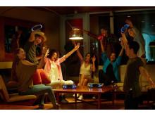 Sony_SRS-XB40_30_20_Partychain_03