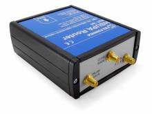 RUT-105 3G router för HSUPA med WLAN