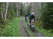SkiStar Hemsedal: Aim Challenge arrangeres lørdag 7. september 2013