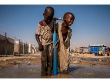 UN055929-Nigeria