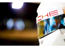 Le Mans 2016_Porsche Team