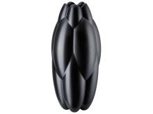 R_Core_Vase_31_cm_noire-matt