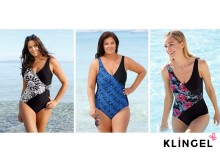 Cover pressrelease swimwear SS18