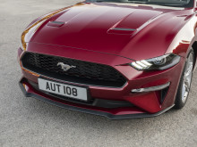 FORD MUSTANG 2017 (24)