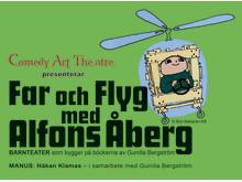 Alfons Åberg pressbild 2