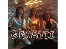 Beastii