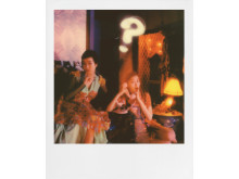 Polaroid OneStep+ 7