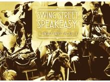 Swing-Street-3