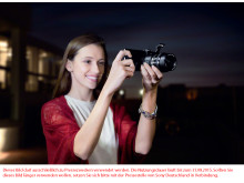 SmartShot QX1 von Sony_Lifestyle_03