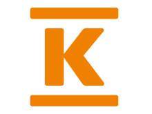 Logo Kesko