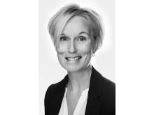 Christina Henriksson