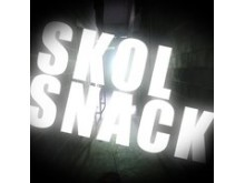 Skolsnack_Logga