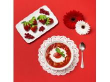 Food Circus Thermo Küchenmaschine Muttertagsmenü 10030152
