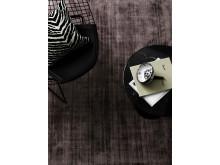 Matta Lively, Ciqola Carpets