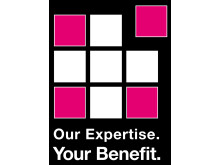 Our Expertise. Your benefit hr