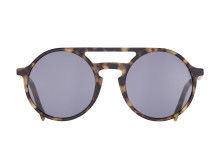smarteyes_riviera_glasses_S18
