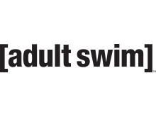 Adult swim-logo