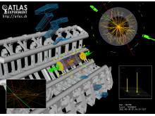Higgspartikel