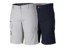 Regatta Lazer Shorts Gents