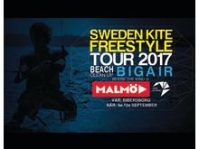 KiteTour2017