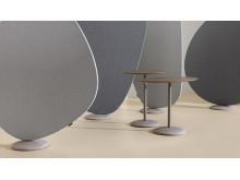 wind-room-dividers-jin-kuramoto-offecct