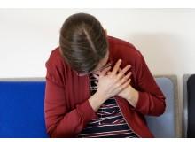 Forskning - hjärtinfarkt