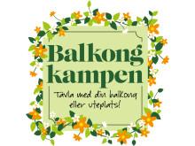 Balkongkampen_Logo