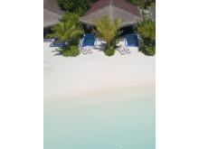Beach Pool Villa 11