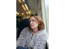 Paula Hawkins_Kate Neil