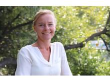 Lisa Söderbaum COWI högupplöst