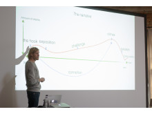 Digital PR Bootcamp