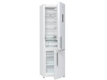 Jääkaappi/pakastin