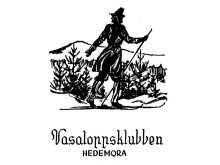 Vasaloppsklubben i Hedemora ska göra Nibbleberget tillgängligt