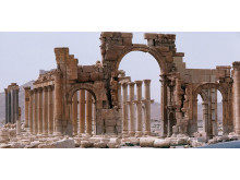 Syrien006(bearb)webb