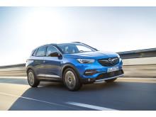 Opel-Grandland-X-307280