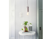 Renova LED dimmer