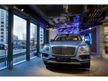 Centrum Innowacji Visa w Londynie-4