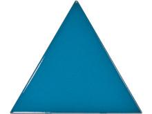 Santake Blå 10,8x12,4, 798 kr. pr. M2