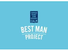 Best Man Project 2