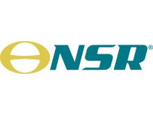 NSR_logo_Webb