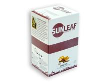 Sunleaf Black Tea Chai