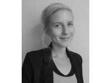 Kathrine Munch-Tranholm