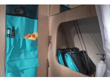 Adria-Aviva-472_PK_bathroom_detail_storage