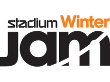 Stadium Winter Jam 2011